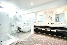 extra large bathroom rugs large bath mats large round bathroom rugs best large bathroom rugs images