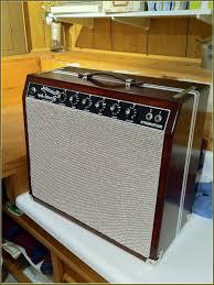 Custom Guitar Speaker Cabinets Empty Speaker Cabinets Suppliers Home Design Ideas