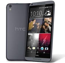 all htc phones for verizon. great pre paid phablet htc desire 816 android 4.4 4g lte smartphone for virgin mobile - all htc phones verizon n