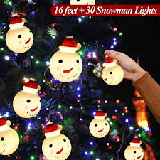 Indoor Snowman Lights Ongmart Thousands Of Products Manufacturer Price Free