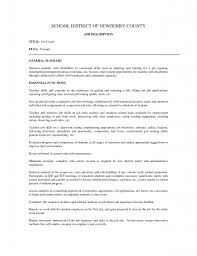 A… E´¹Retail General Manager Job Vacancy Description Template ...