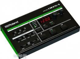 Купить <b>Roland SBX</b>-<b>1</b> по низкой цене в Москве