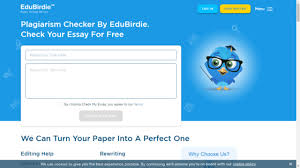 Check My Essay For Plagiarism Free Top 11 Plagiarism Checking Software And Tools Of 2019