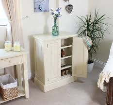 shoe storage hallway furniture. beautiful shoe fantastic hall table with shoe storage and cream lamp  drawers and design decorating intended hallway furniture t