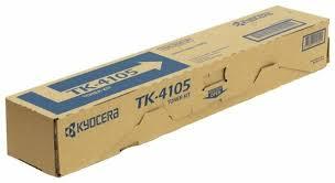 <b>Картридж</b> KYOCERA <b>TK</b>-<b>4105</b> — купить по выгодной цене на ...