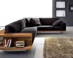 New 2017 Modern L Shaped Sofa Design Ideas