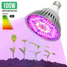 Led Grow Lights For Sale Ebay Mars 300w Led Grow Light Hydro Full Spectrum Hydroponic Indoor Veg Bloom Plant