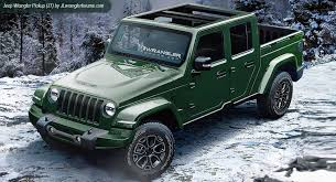 2018 jeep rubicon colors.  jeep intended 2018 jeep rubicon colors t