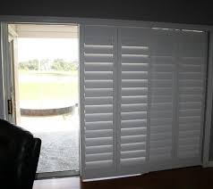 spectacular vertical blinds for sliding glass doors home depot f27x in stunning home interior design ideas with vertical blinds for sliding glass doors home