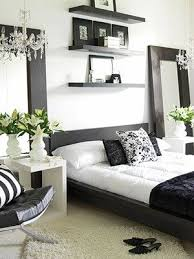 Designed Bedrooms Classy Google Image Result For Http48bpblogspotcvQ48O48DvUyw
