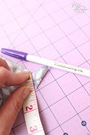 mattress pattern. Perfect Mattress This Is A Great Diy On How To Make Doll Bed Mattress That Sized For Pattern