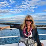 lynitab Instagram following users - Piknu