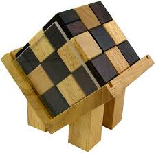 complexcube 1 jpg
