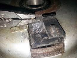 john deere l120 mower electric clutch issues doityourself com John Deere L120 Wiring Harness name 20150423_121401 jpg views 4576 size 46 0 kb john deere l120 wiring harness parts