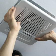 mobile home bathroom exhaust fan best install a bathroom exhaust fan throughout ceiling exhaust fans bathroom