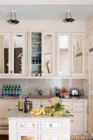 Kitchen For Small Spaces 25 Best Small Kitchen Design Ideas Decorating Solutions For