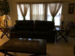 brown leather couches what color ds