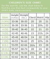 Garnet Hill Kids Size Chart Garnet Hill Calais Knit Dress On Popscreen
