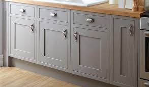 make your kitchen cabinets look great for less
