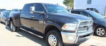 Used Ram 3500 for Sale in Lubbock, TX | Edmunds