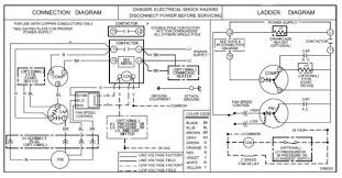 florida heat pump wiring diagram florida wiring diagrams diagram florida heat pump wiring diagram