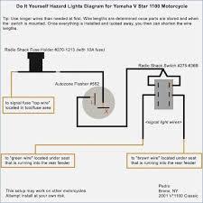 yamaha 1600 wiring diagram wiring diagram libraries wiring diagram example myboatmanualcom wiring diagram essigwiring diagram example myboatmanualcom wiring diagrams source wiring diagram example