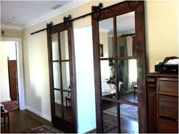 interior sliding barn door. Interior Sliding Barn Doors For Sale Door Medium Size Of Exterior Hardware .
