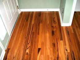 hardwood floors cost average to install vinyl flooring labor engineered calculator per sq ft h