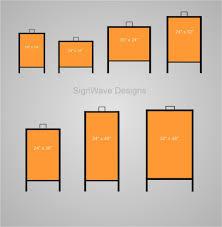 frame picture sandwich boards inside frames inches inside creativeframe 24 18 frame picture sandwich boards frames