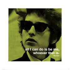 Bob Dylan Quotes Fascinating Bob Dylan Quotes At GreatInspirationalQuotes