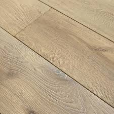 wire brushed wood floor detail of deep brushed solid oak flooring from colonial range oak in white finish delicate