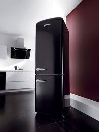 Is this a fridge? I don't even know.
