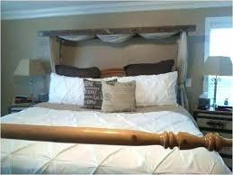Unique Queen Beds Unique Bed Frames Unique Queen Beds Unique Bed ...