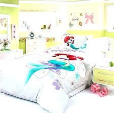 mermaid bedroom set little mermaid bedroom sets toddler bedroom sets princess bedroom sets little mermaid bedroom