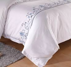 Machine Embroidery Designs For Bed Sheets 2019 New Style Machine Embroidery Organic Cotton Handmade Bed Sheets Design Buy Machine Embroidery Bed Sheets Organic Cotton Bed Sheets Handmade Bed