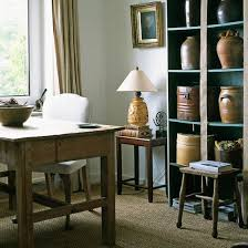 collect idea fashionable office design. rustic office design ideas furniture desk room cozy modern wood collect idea fashionable s