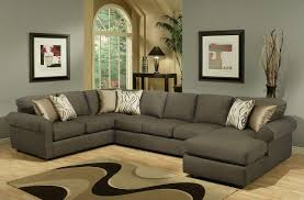Buy Sofa Los Angeles