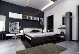 Small Picture 45 Beautiful Paint Color Ideas for Master Bedroom Hative