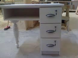 Мебель для магазинов столярные изделия столярные работы  Мебель для магазинов столярные изделия столярные работы изготовление мебели