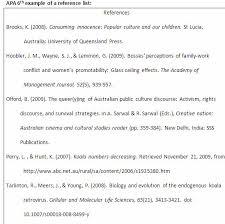 essay citation example monier williams sanskrit english  harvard referencing website in essay cite essay for you harvard referencing website in essay cite essay for you
