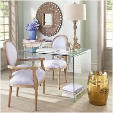 feminine office decor. Feminine Office Chair » Unique Home Decor Ideas Comfydwelling Com T