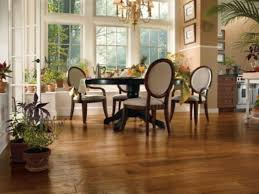 living room maple wood sugar creek solid plank collection country natural color
