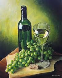 gs wine by kim lockman on fine art america prints starting 22