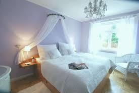 Tapeten Schlafzimmer Landhaus Beste Landhausstil Farben