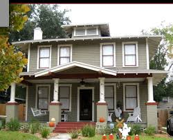 historic exterior paint colorsHistoric House Paint Colors With Historic Paint Colors Traditional