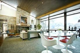rooms with slanted ceilings ideas how to decorate a slanted wall in living room slanted ceiling rooms with slanted ceilings ideas