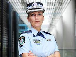 NSW Sex Crimes squad boss on how to fix low sexual assault conviction rates  | Daily Telegraph