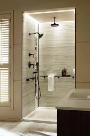 26 photos gallery of bathroom shower wall panels decor