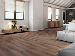 Laminate Flooring Finsa Home