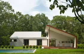 Sloping Roof Design Ideas 100 Private House Roofs Beautiful Design Ideas Small